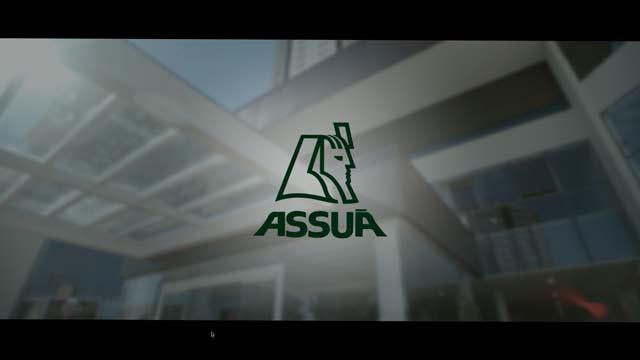assua1